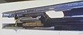 9-мм пистолет Макарова f012.jpg