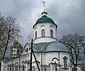 9. Ніжин Пантелеймоно-Васильківська церква.JPG