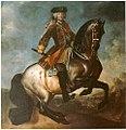 900-231 Herzog Carl Alexander.jpg