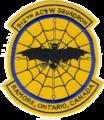 912th Aircraft Control and Warning Squadron - Emblem.png