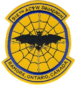912th Aircraft Control and Warning Squadron - Emblem.png