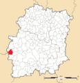 91 Communes Essonne Authon-la-Plaine.png