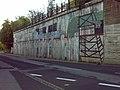 92237 Sulzbach-Rosenberg, Germany - panoramio.jpg