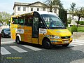 9239 Carristur - Flickr - antoniovera1.jpg