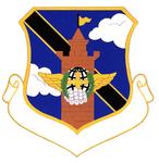93 Combat Support Gp emblem.png