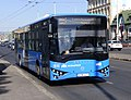 95-ös busz (NTM-421).jpg