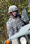 95th Chemical Company Battle Drills 120925-F-QT695-005.jpg