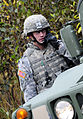 95th Chemical Company Battle Drills 120925-F-QT695-005.jpg