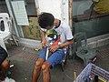 9751Bulacan Baliuag Town Proper 38.jpg