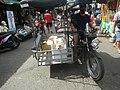 9751Bulacan Baliuag Town Proper 50.jpg