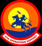 97th Ops Support Sq emblem.png