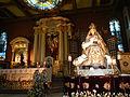 9821jfSaint Nicholas Tolentino Cathedral Cabanatuan Cityfvf 18.JPG