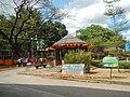 9848Caloocan City Barangays Landmarks 45.jpg
