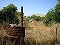 A@a gypsou cyprus - panoramio.jpg