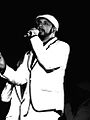 A.J. Mclean on NKOTBSB tour.jpg