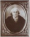 A.P.Ermolov (Catherine II's favorite).JPG