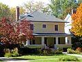 A. H. Wilde House (8135647895).jpg
