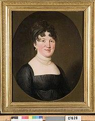 Gesina Brok (1774-1848)