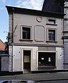 A0651 Thusneldastrasse 5 Dortmund IMGP6856 wp.jpg