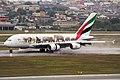 A380-800 EMIRATES SBGR (37841780596).jpg
