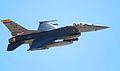 AATC F-16C Block 25 85-1405.jpg