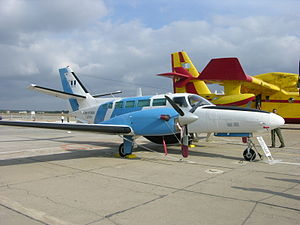 AC-21 Cessna F.406 Coast Guard Liminiki Astonomia Tatoi-Dekelia.jpg