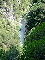 ACHERON RIVER(canyon) - panoramio.jpg