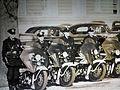 ACPD Motorcycles (8368201842).jpg