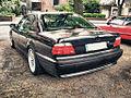 AC Schnitzer BMW E38 (3).jpg