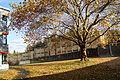ADGB Schule Bernau 5222.JPG