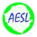 AESL logo (Aide aux Enfants de Sierra leone).jpg