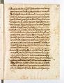 AGAD Itinerariusz legata papieskiego Henryka Gaetano spisany przez Giovanniego Paolo Mucante - 0055.JPG
