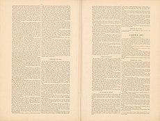 AGHRC (1890) - Texto explicativo - Carta III.jpg