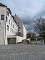 AIMG 1479 Ingolstadt wolkig.jpg