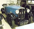 AJS 9 HP 1930 schräg.JPG