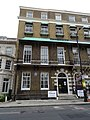 ALFRED WATERHOUSE - 61 New Cavendish Street Marylebone London W1G 7AR.jpg