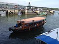 AM40099K Sai Kung to Half Moon Bay 01-07-2015.jpg