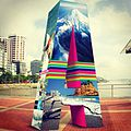 AMA 16 A Guayaquil Ecuador AllYouNeedIsEcuador 1 (13701567884).jpg