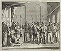 AMH-7250-KB Pieter van den Broecke taken captive by the king of Jakatra, 1619 (cropped to illustration).jpg