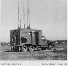 Category:Military radio systems of the United States - WikiVisually