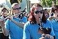 ANZAC Parade 10.jpg