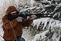 AR-15 (2).jpg