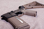 AR-15 Build IMG 0499 (5426542468).jpg