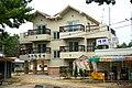 ARA Pension, Mongsanpo, Taean (아라 팬션, 태안 몽산포) - panoramio.jpg
