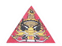 ARVN Presidential Guards Unit's Insignia.png