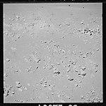 AS15-89-12054 (21650882356).jpg