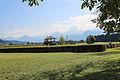 AT-34724 Schloss Rosegg, Lukretia 173.jpg