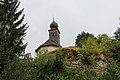 AT-57488 Pfarrkirche Predlitz-Turrach 03.jpg