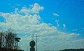 ATC Power Line - panoramio (161).jpg