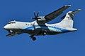 "ATR 42-600 ATR ""House colors"" F-WWLY - MSN 811 (9739866341).jpg"